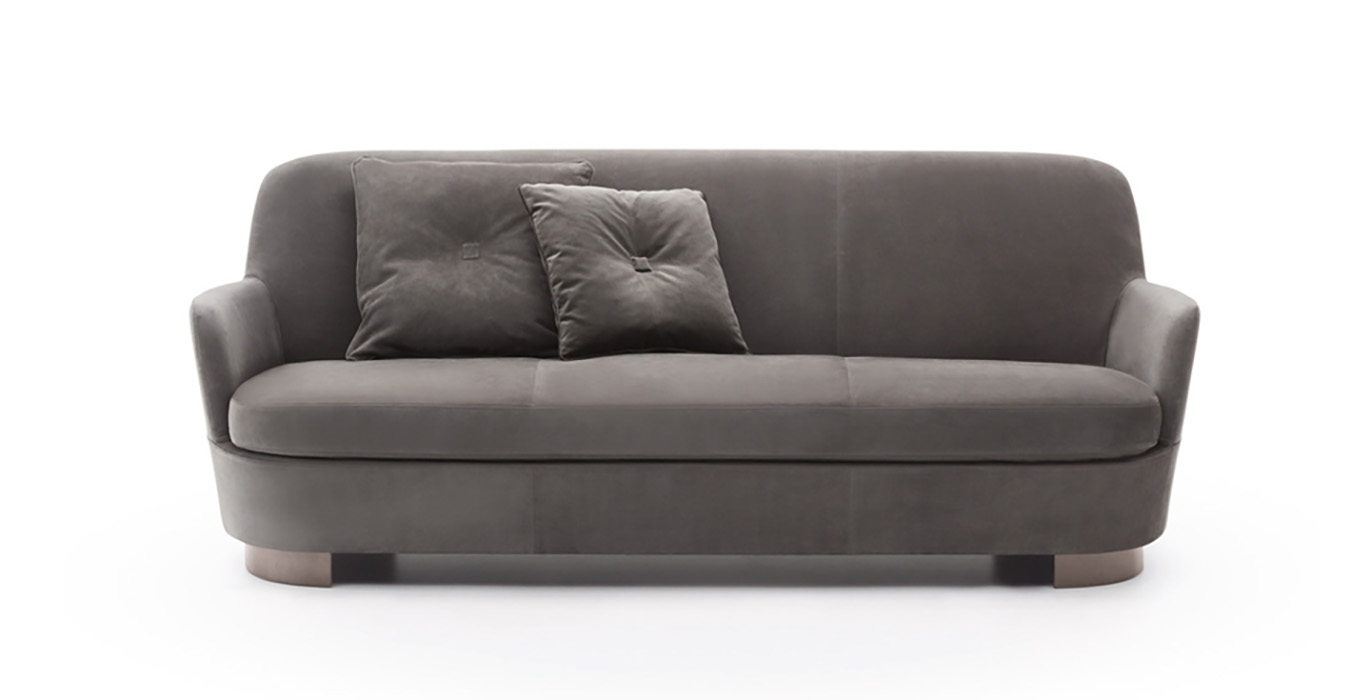 Picture of: Minotti Collection Up To 40 Discount From Intirium Direct To Your Door